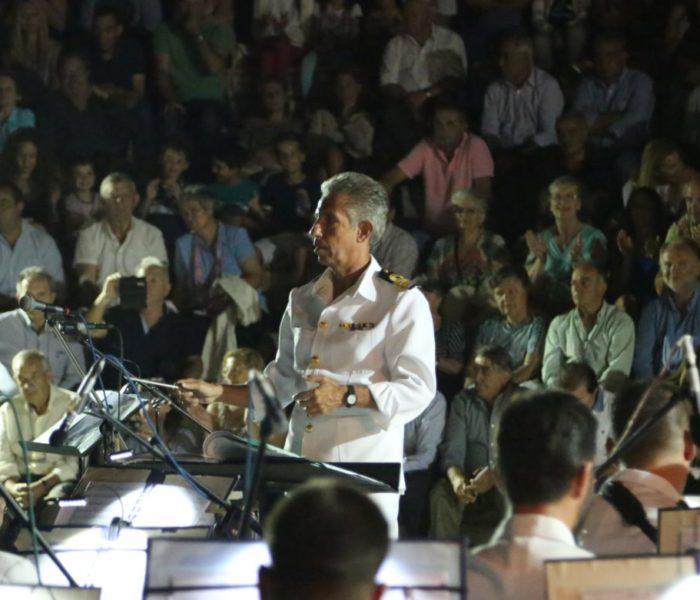 10<sup>ο</sup> Φεστιβάλ Αραχθείου Θεάτρου 2016